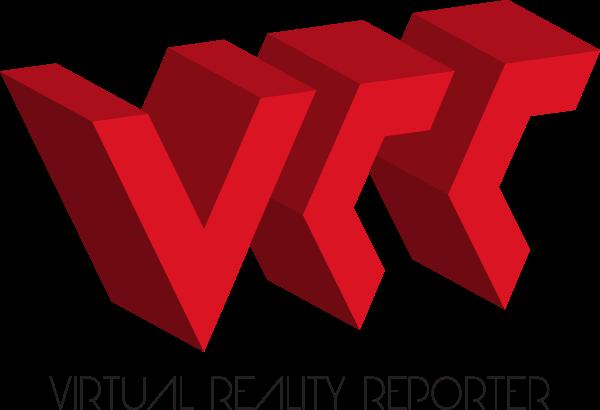 Virtual Reality Reporter - SIMA Studios